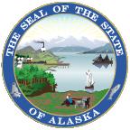 Alaska Division of Motor Vehicles