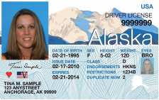 Central And To Licenses Department Administration Moves 14-11 Release Of Alaska Issuance Dmv Driver Events News New State Press